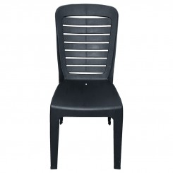 صندلی پلاستیکی طرح کرکره ای